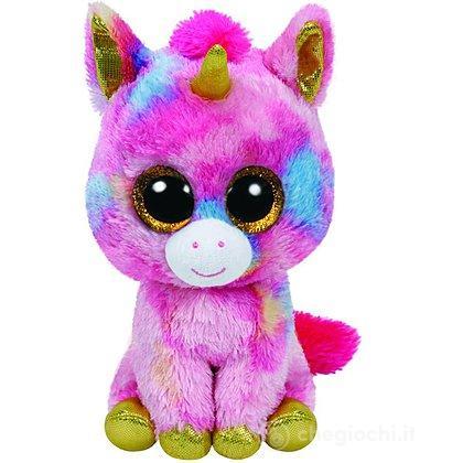 Fantasia Unicorno 28 cm