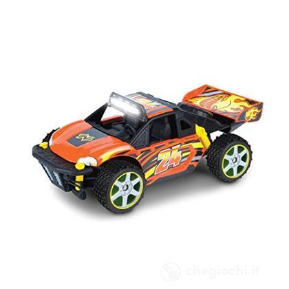 Nikko - Auto Radiocomandata - Hyper Blaze