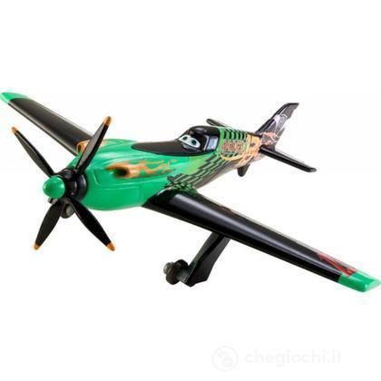 Ripslinger Planes (X9465)