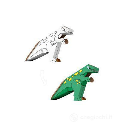 Dinosauro (60712)