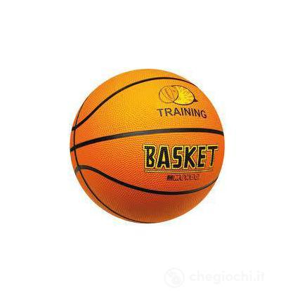 Pallone Basket Training (13041)