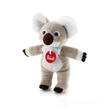 Mascotte Koala (20041)