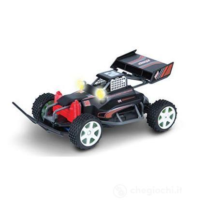 Nikko - Auto Radiocomandata - La Mitica Turbo Panther Versione 2020