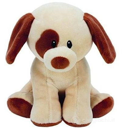 Cagnolino Baby Ty 15 cm Bumpkin