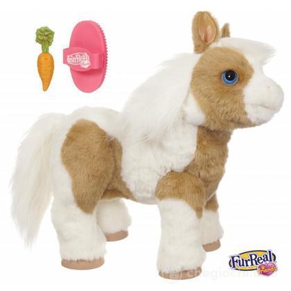 Baby Pony Butterscotch (52194148)