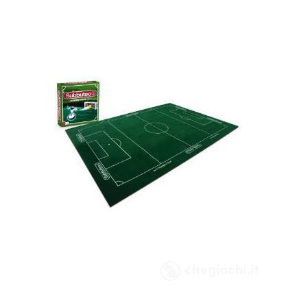 Subbuteo campo da gioco (GPZ03043)