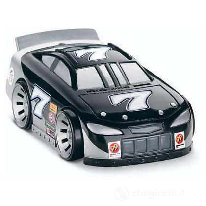 Stock Car (G5787)
