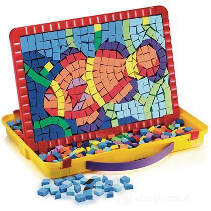 Magnetino Mosaico