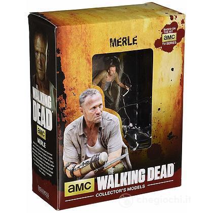 Walking Dead - Merle (FIGU3189)