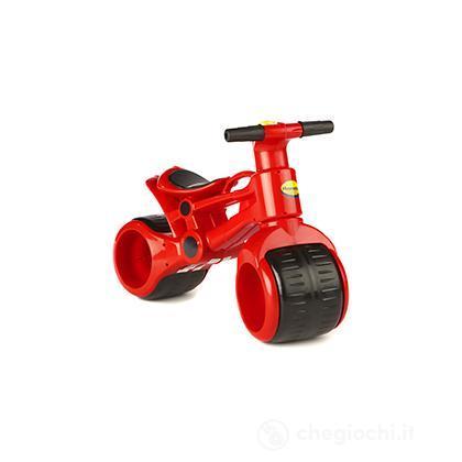 Plasmabike (PL32381)