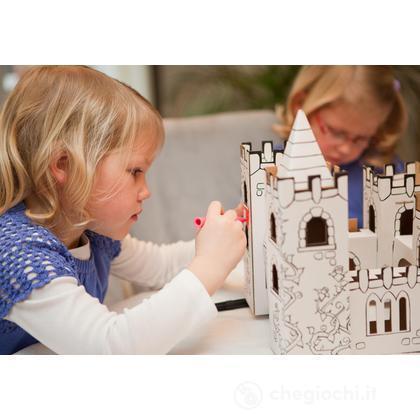 Rose60718Calafant Palazzo Palazzo Palazzo Rose60718Calafant Rose60718Calafant Delle Delle Delle shQCtrdx
