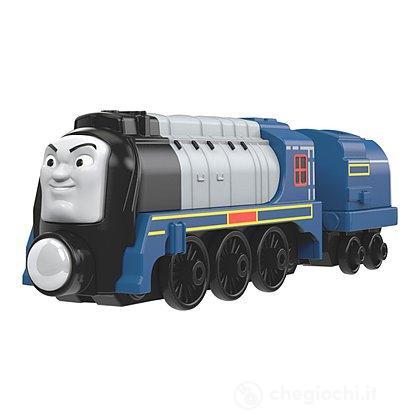 Locomotiva Big Angry (DGF81)