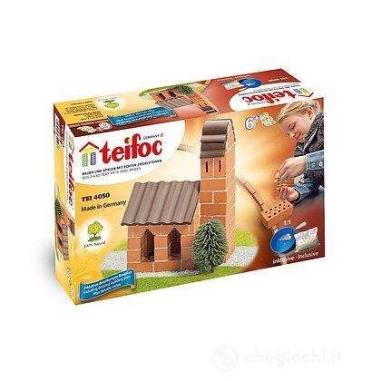 Chiesetta Teifoc (2704050)