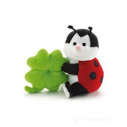 Coccinella Good luck mini (52046)