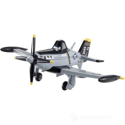 Planes Dusty pirata (X9471)