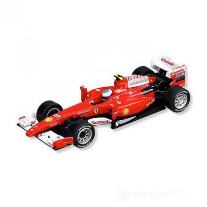 Ferrari F2012 1.12 w/b (500473)