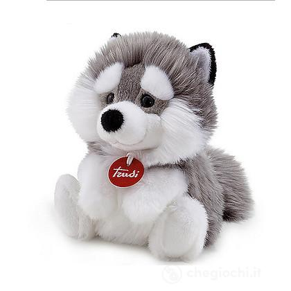 Husky Fluffies S (29047)