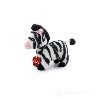 Trudino Zebra