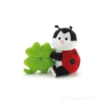 Coccinella Good Luck (52047)