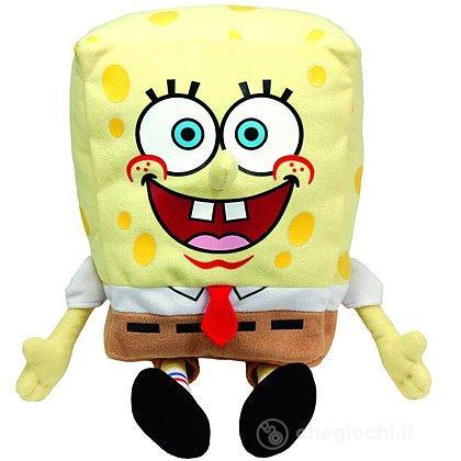 SpongeBob peluche (T90048)