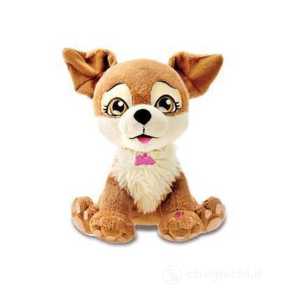 Barbie Chihuahua Peluche