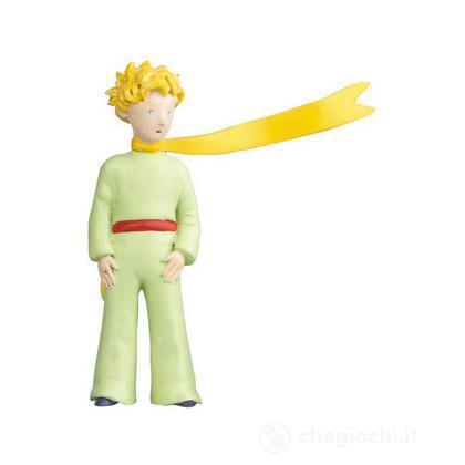 Il Piccolo Principe - Piccolo Principe con sciarpa