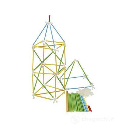 Set da costruzione Architectrix (E5527)