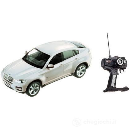 BMW X6 Radiocomandato scala 1:14 (63049)