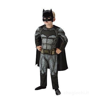 Costume Batman deluxe taglia S (620423)