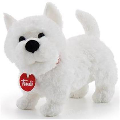 West Highland Terrier XS (22050)