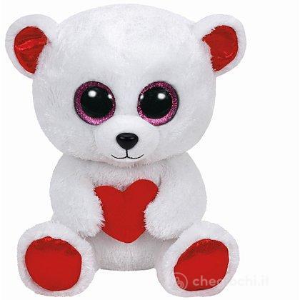 Cuddly orsetto 28 cm
