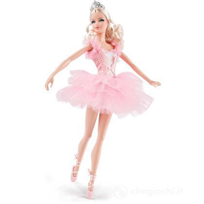 Barbie Ballet Wishes (X8276)