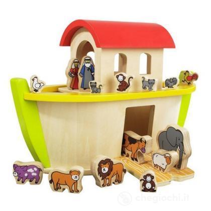Arca di Noè