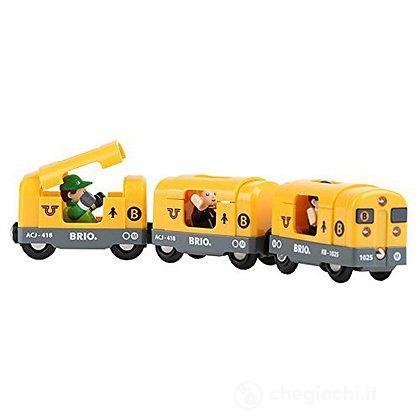 Deluxe33052Brio Set Deluxe33052Brio Set Deluxe33052Brio Ferrovia Ferrovia Deluxe33052Brio Set Set Set Ferrovia Ferrovia Ferrovia N0y8wmOnv