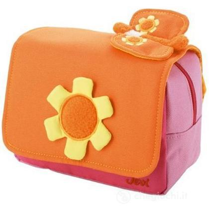 Beauty Case Sevi (82053)