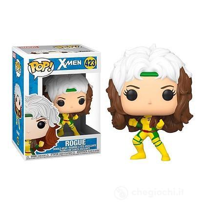 Marvel X Men Classic Rogue (423)