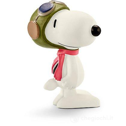 Snoopy Flying Ace (22054)