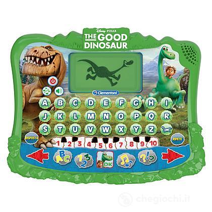 Sapientino Tablet The Good Dinosaur (12054)