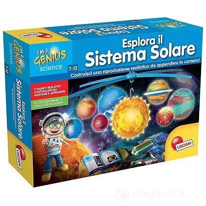 Sistema Solare (60542)