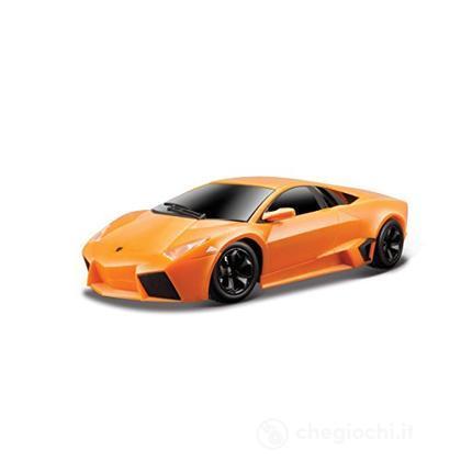 Lamborghini Reventon Con Radiocomando 1:24