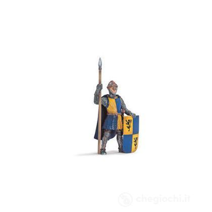 Sentinella (70055)