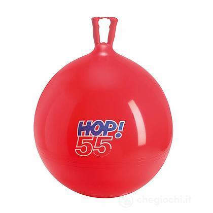 Hop Rosso 55 cm (8055)