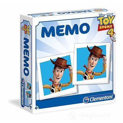 Memo Disney Toy Story 4 (18055)