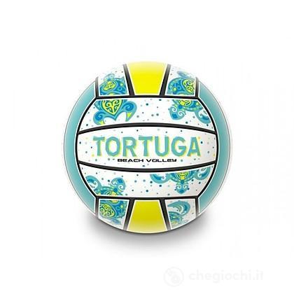 Pallone Volley Tortuga (2057)