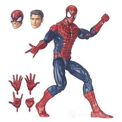 Spider-Man Legends Action Figures 30 cm (B7450EU4)