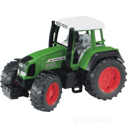 Trattore Fendt Favorit 926 Vario (02060)