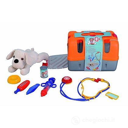 Valigetta veterinario (105543060)
