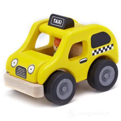Auto Taxi (4304060)