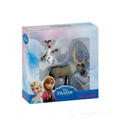 OlafSven13061Bullyland Frozen OlafSven13061Bullyland Frozen Frozen Frozen OlafSven13061Bullyland Frozen OlafSven13061Bullyland OlafSven13061Bullyland b7g6yf