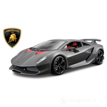 Lamborghini Sesto 1/24 (210610)